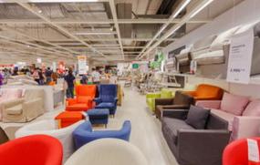 家居建材业迈向新零售时代