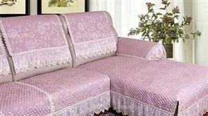沙发坐垫怎么清洗 沙发坐垫的清洗方法