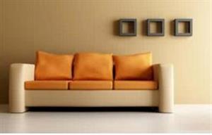 共享经济大热 共享家居或成行业新风尚