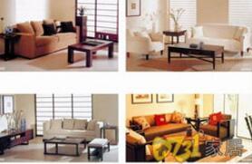 你爱逛宜家吗?宜家家具成小众收藏品