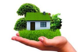 家具租赁催生家居市场新模式